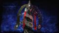 Omne (Bayonetta)