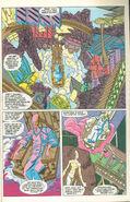 Richard Redditch The Artist (DC Comics) Spectre v2 028-21