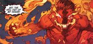 Inferno (Marvel Comics)