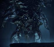 Leviathan (Mass Effect Legendary Edition)