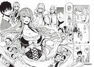 Genjitsu4 15