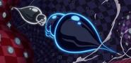 Katakuri Elephant Gun