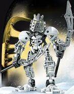Bionicle 3