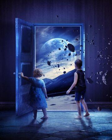 Door To Anywhere 2.jpg