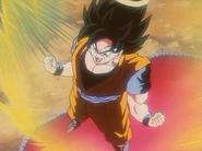GokuSuperSaiyanWithBlackHair