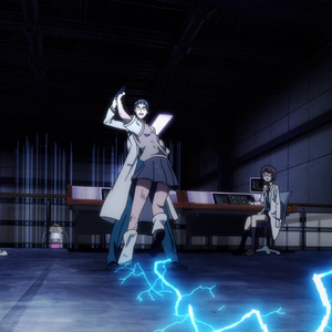 Mikoto's Lightning Speed.png