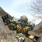 PRNS-Stonedozer.png