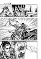 Rin Ko's Strike Kingdom