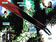 Superman Overvoid5