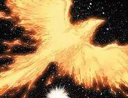 The Phoenix Force