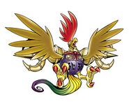 Sinduramon