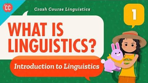 Karakuridemon/Linguistics Intuition