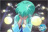 Yukina Tears