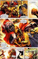 Anti-Man's Strength (2)