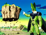 Cell TK