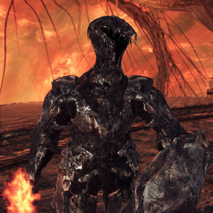 CotIK enemy Charred Loyce Knight.png