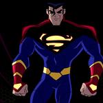 Superman x.png