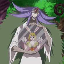 Brulee (One Piece) mirror.png