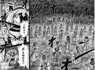 Clan Shiyuu Kingdom