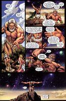HerculesLiftSkyheavens