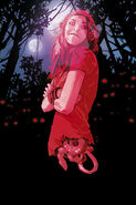 Izabel (Saga) (Image Comics) Saga Vol 1 Cover 003