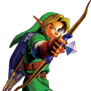 Link Bow.png