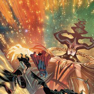 Perpetua (DC Comics) Justice League Vol 4 27 Textless.jpg