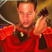 Mat the Gambler.jpg