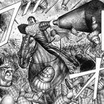 Mou Bu's Strength Combat Kingdom.png