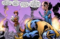 Squirrel-vs-Thanos