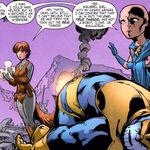 Squirrel-vs-Thanos.jpg