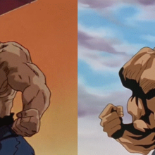 Younger Toguro's Power (2).png