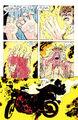 Transformation by Dan Ketch - Ghost Rider