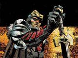Archetype:Knight