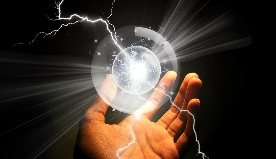 Primordial Particle Manipulation
