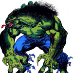 Hulk 2099.png