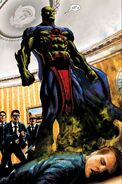 Martian-Manhunter-dc-comics