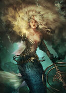 Mermaid-8