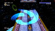 Sonic2app 2015-08-29 15-47-45-218
