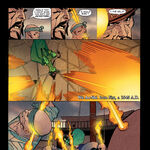 Wu Ao-Shi Iron Fist Chi Arrows.jpg