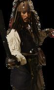 Captain-Jack-Sparrow-PNG