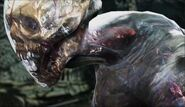 Haos (Resident Evil 6)