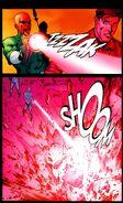 Ray Gun by DC Comics