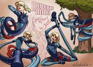 Rubbermaid marvel