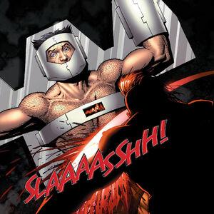 Wolverine - Origins 010-022.jpg