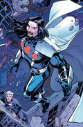 Franklin Hall Graviton (Earth-616) from Uncanny Avengers Vol 3 27 001