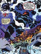 Godstorm (Marvel Comics)