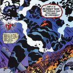 Godstorm (Marvel Comics).jpg