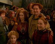 Borrowers (The Borrowers) 1997 film