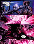 Gambit's BOOM